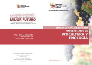VITICULTURA Y ENOLOGIA 13 junio_Página_1