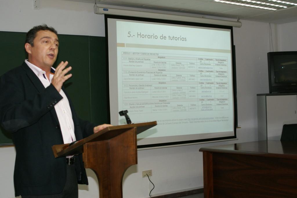 Manuel Ferrández-Villena García